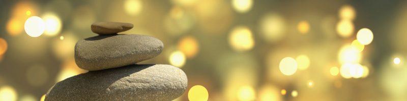 Impara a rilassarti con il Training Autogeno