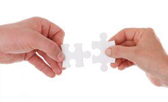 Affronta i tuoi problemi con la Psicoterapia Cognitivo-Comportamentale