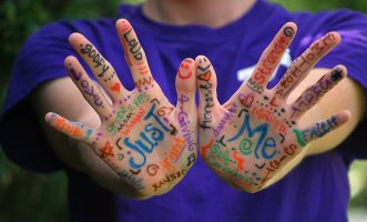 Prenditi cura di te con la Schema Therapy, un approccio terapeutico innovativo